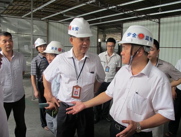 根据安全生产法规定_按照《安全生产法》规定,什么 部门才可以进行安全生产监督 ...