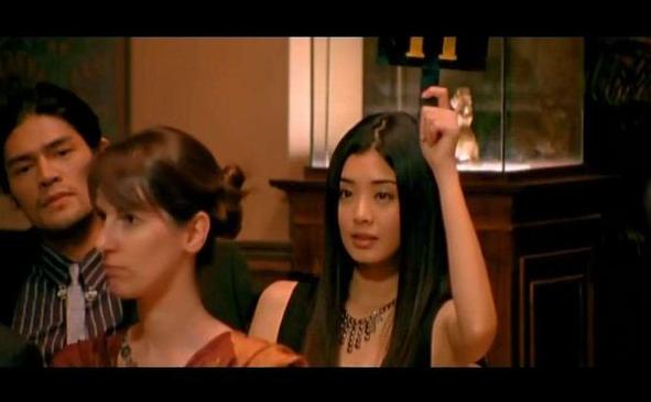 周大侠mv_有谁知道周杰伦《青花瓷》MV是哪部电影?_百度知道