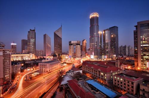天津是天津市属于哪个省_百度知...