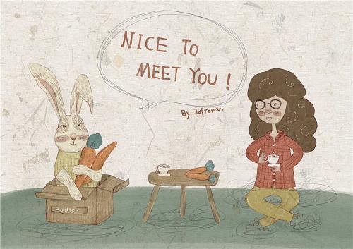 you jump是什么意思_Nice to meet you,too 这句是什么意思_百度知道