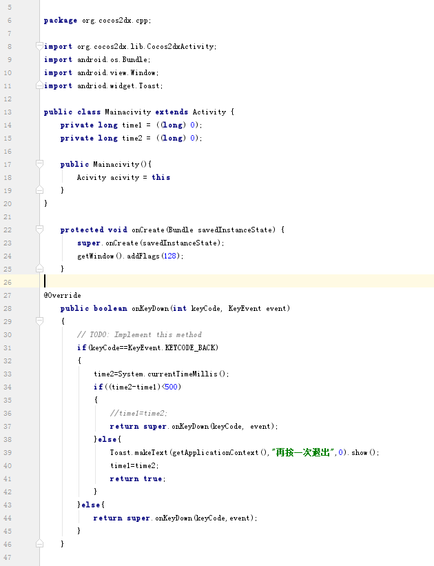 求助,这个java成员变量怎么写_百度知道