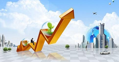 北京环保股有哪些_环保板块股票有哪些_百度知道