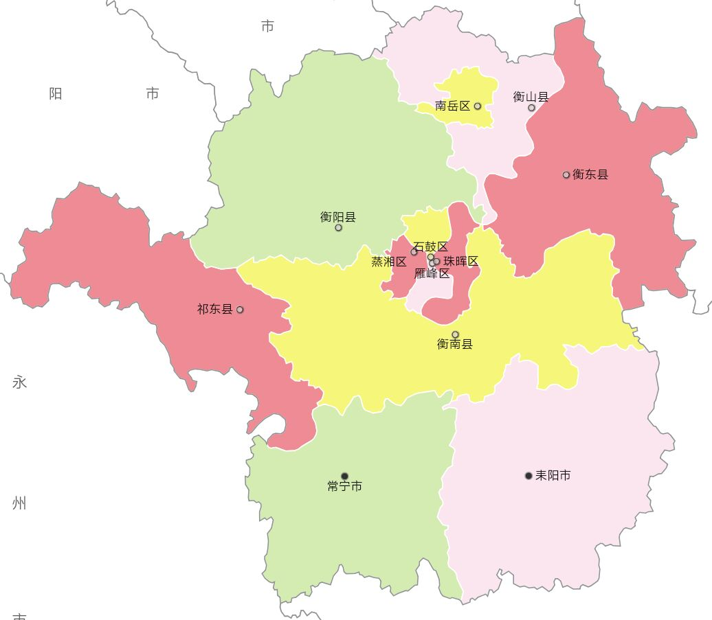 湖南省衡阳县洪市镇_衡阳有几个区几个县_百度知道