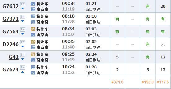 高铁票价是怎么定价_杭州到大连高铁票价是多少,_百度知道