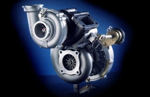 涡轮的作用_涡轮增压器真空管作用_百度知道