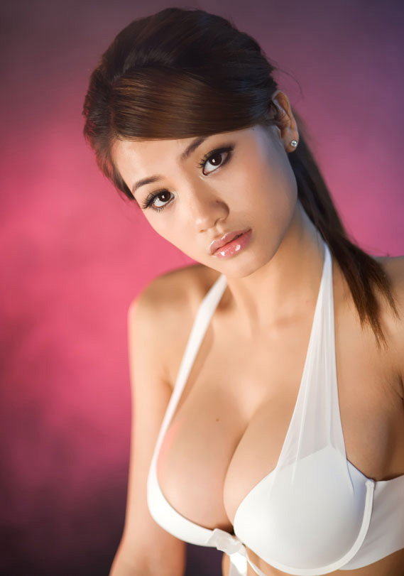 e613娱乐-手机应用下载 【ybvip4187.com】-西北西南-四川省-绵阳