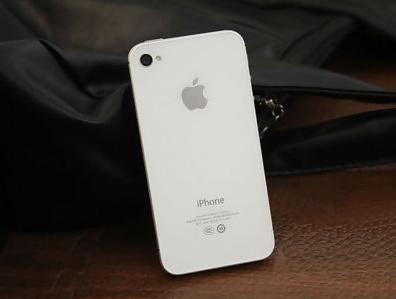 苹果6 内置卡贴安装_如何鉴别iphone是否为内置卡贴机?_百度知道