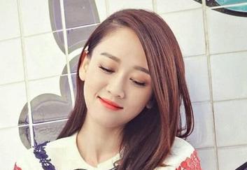 女明星名字_求台湾所有女明星名字_百度知道