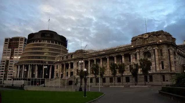 新西兰标志性建筑物_新西兰有什么标志性的建筑?_百度知道