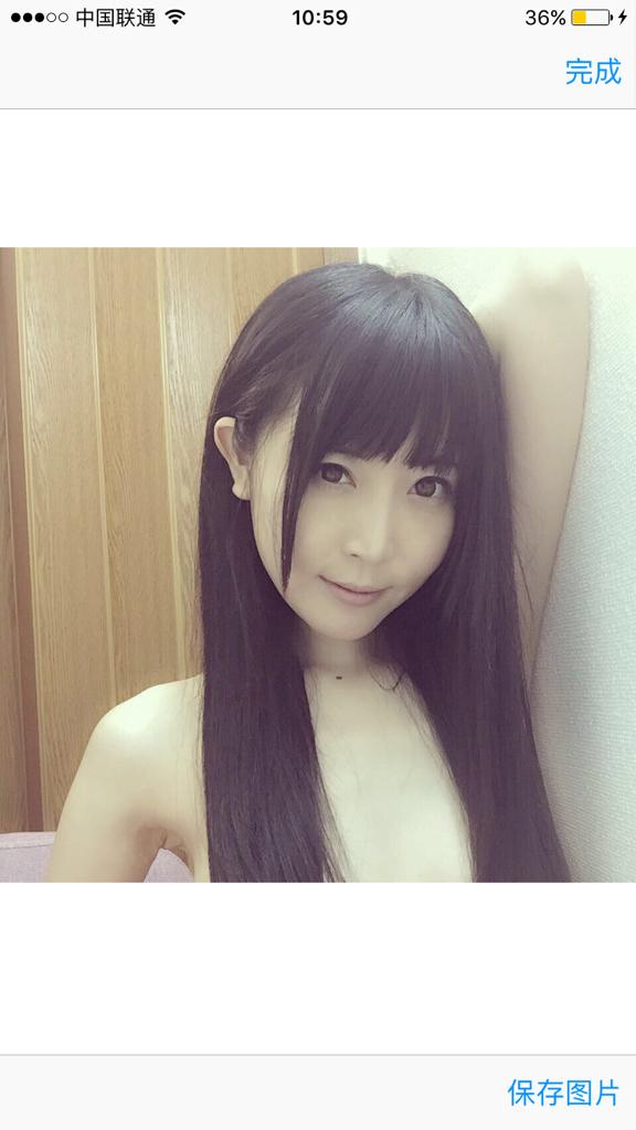 左侧锁骨有痣_这个女的是谁。日本的应该是。锁骨下胸口中间一颗痣_百度知道