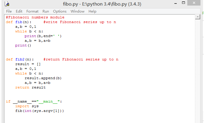 export是什么意思_python3解释一下if __name__==__main__:是什么意思?如图_百度知道