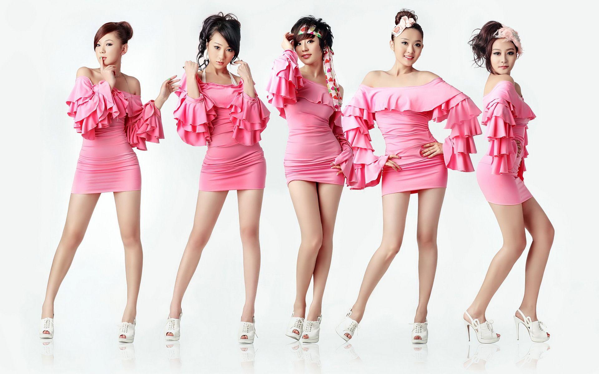 最性感的舞蹈_中国最性感舞剧 莲 长沙开演 曾因大尺度遭禁