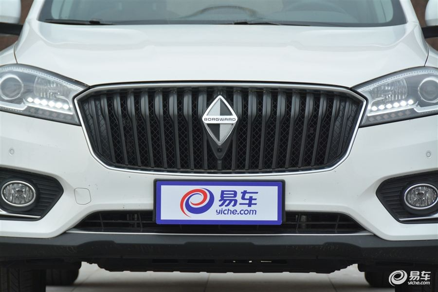 三个棱型的车标是什么车_求菱形标志中间一行字母是什么车_百度知道