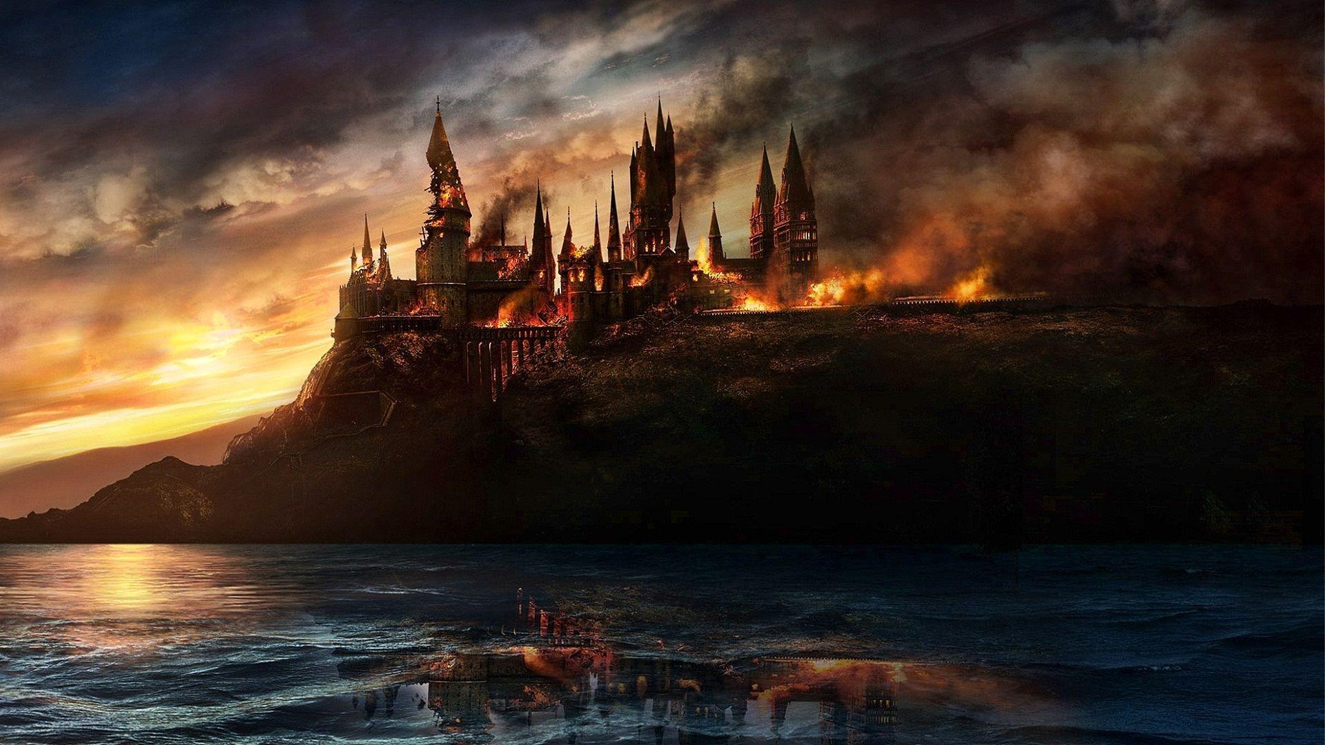 有什么好看的电影推荐_求霍格沃茨城堡的高清无水印图_百度知道