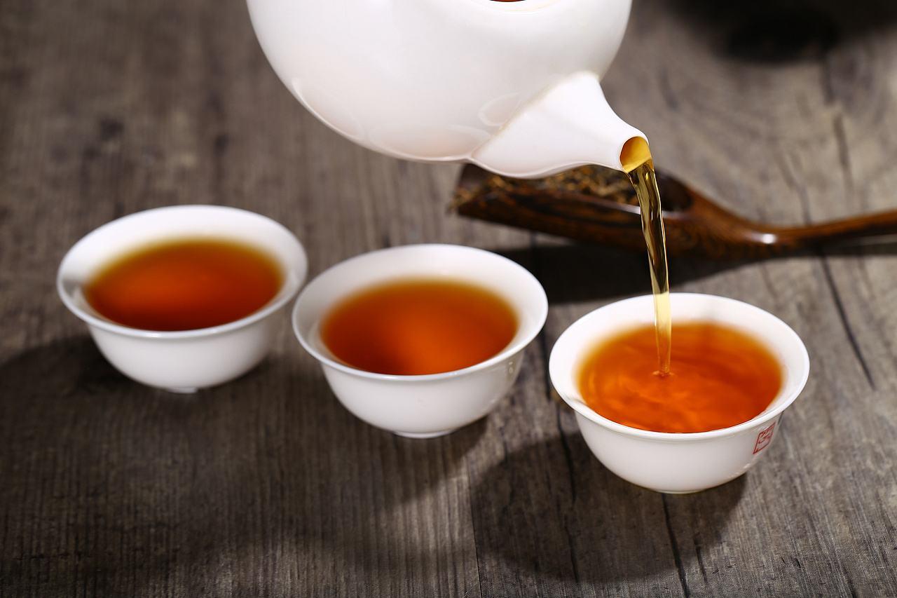 荷叶减肥茶_有哪几种茶可以有效减肥?_百度知道
