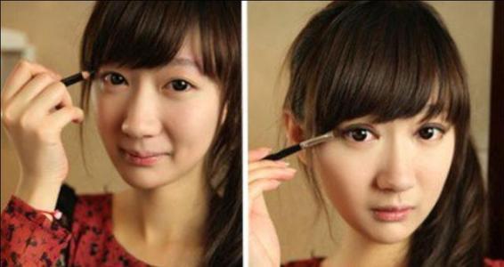 化妆都需要哪些东西_女生日常的基本化妆都需要哪些东西?_百度知道