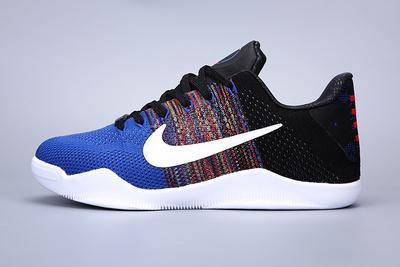 买篮球鞋哪个网站好?