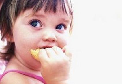 我吃芒果过敏了该怎么办呀?几天能好呢?