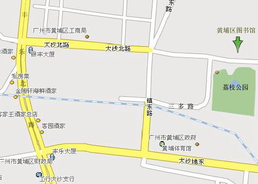 华瑞紫桂苑租房_广州北站是在哪里_广州北站_广州北高铁站_广州站在哪里