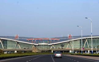 济南机场大巴_济宁去济南机场的大巴都是几点的??_百度知道