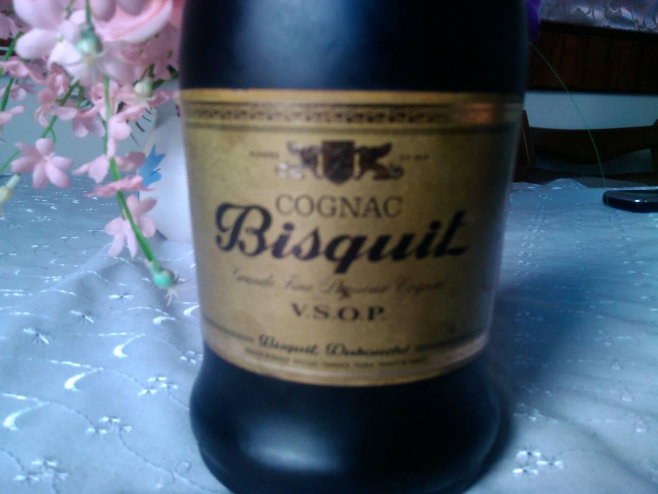 大家好我收藏了一瓶1980年的法��大�④�白�m地酒,...