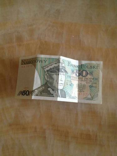 波兰币_有没有人知道这种波兰币在其他国家还能用吗?
