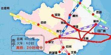 广西桂平市高铁站_广西的高铁站有哪几个呢_百度知道