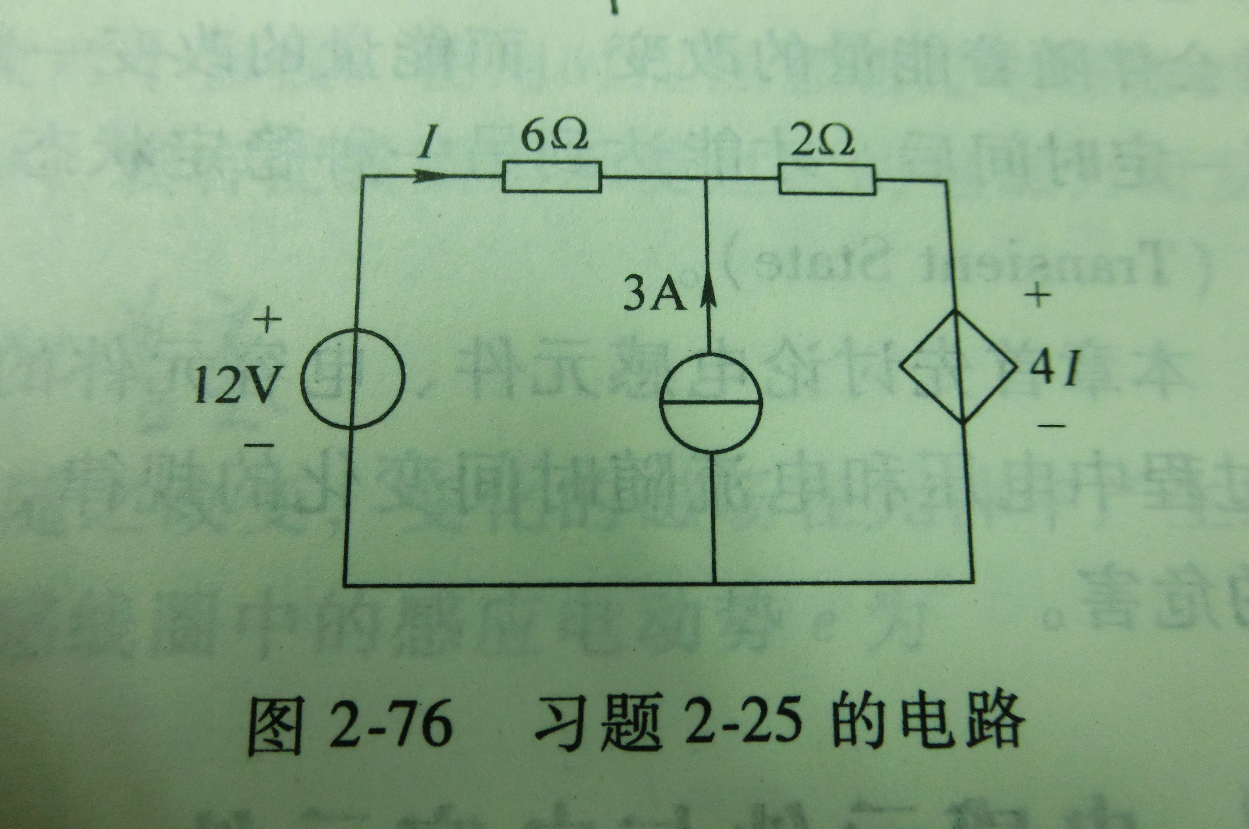 电转化法的原理_千纸鹤的折法