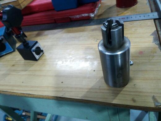 钳工工具套装_THMDZT-1钳工装配中这工具是用来干嘛的,能讲解下吗_百度知道