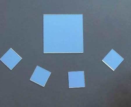 玻璃点状缺陷是什么