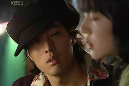对不起我爱你韩剧_有什么和《对不起我爱你》同级别的韩剧_百度知道