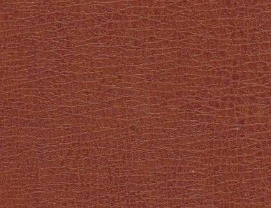 浅紫色是什么颜色_褐色,咖啡色,棕色有什么区别?有图片嘛?_百度知道
