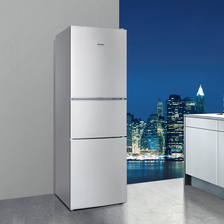 电冰箱哪个品牌好_海尔冰箱和西门子冰箱哪个好?_百度知道