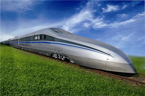 高铁动车票高铁_高铁 动车 和谐号是一个概念吗?_百度知道