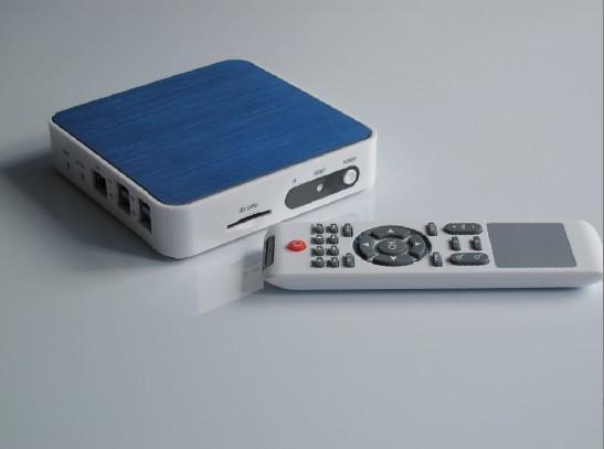 数字电视机顶盒破解_电视机顶盒分哪几种,都要联网才能用吗_百度知道