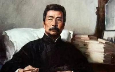 现代名人成功故事_关于中国伟人的故事 中国近现代名人 中国敬业故事20
