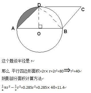五年级要组成一个正方形