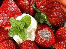 哪种种类的水果英文
