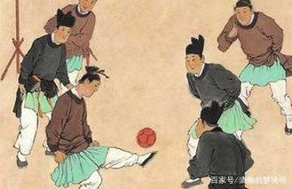 现代体育的文化影响