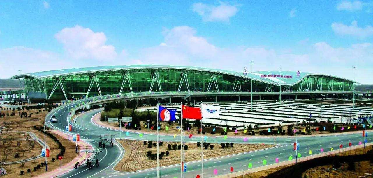 济南机场大巴_济南遥墙机场大巴有几条线路_百度知道