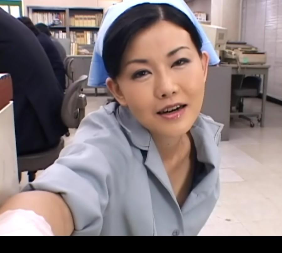 日本名字_这位日本的中年美女叫什么,一时忘了名字了