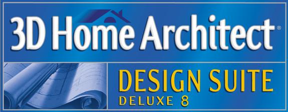 3D Home Architect Design Suite Deluxe 8 哪里可以搞到中文版?_百度知道