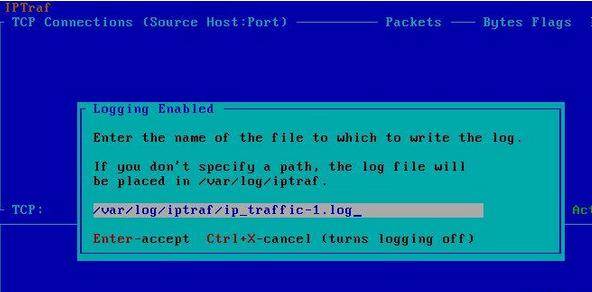 怎么查3g上网卡流量_如何用命令查看linux的网卡吞吐量或最大网卡流量_百度知道