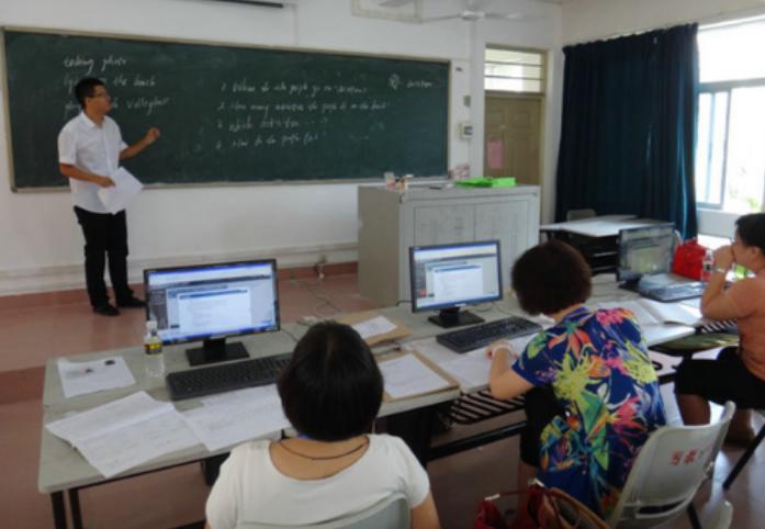 新疆人事考试中心1_教师资格证面试需要具备哪些材料_百度知道