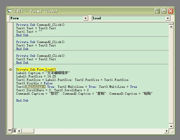vb textbox屬性_vb.net textbox 數組_vb textbox多行屬性