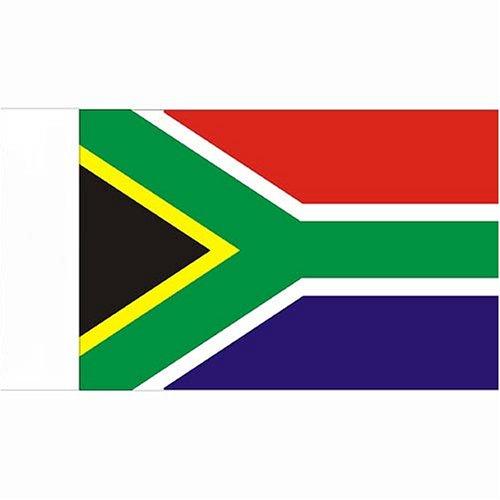 操南非逼_南非国旗的竖直版国旗的使用