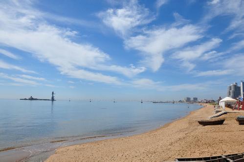 澳洲黄金海岸天气_澳洲黄金海岸8月份是什么天气_百度知道