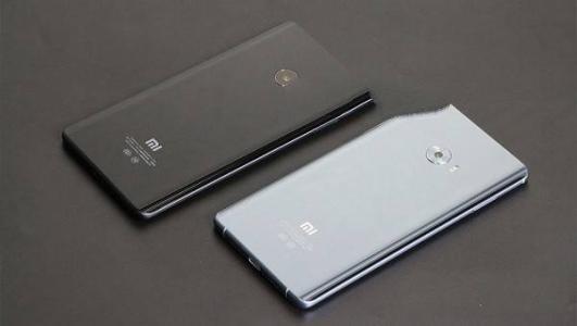 小米哪款手机好用?