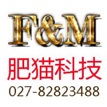 网站设计报价:武汉网站建设价格多少钱?