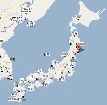 日本地?_日本天气预报非常地准的.